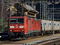 DB Cargo BR 185 108-8 + BR 185 - (24745915960).jpg
