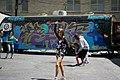 DC Funk Parade U Street 2014 (13914585309).jpg