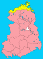 DDR-Bezirk-Rostock.png