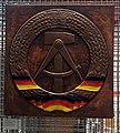 DDR-Wappen StäV der DDR in Bonn Exponat HdG Bonn.jpeg