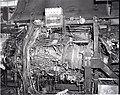 DESTRUCTIVE ENGINE FAILURE OF F-100 AT THE PROPULSION SYSTEMS LABORATORY SHOP AND ACCESS PSLSA - NARA - 17450910.jpg