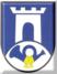 DEU Badenhausen COA.png
