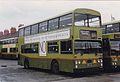 DF696 Summerhill Garage April 1992 - Flickr - D464-Darren Hall.jpg