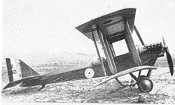 DH6SideView.jpg