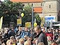 DIE PARTEI Erfurt 2013 001.JPG