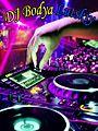 DJ Bodya Lutskiy.jpg