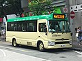 DL77 Hong Kong Island 4M 01-09-2019.jpg