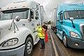 DLA directs FEMA relief departing Maxwell 170912-F-SZ562-1170.jpg
