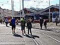 DOD vozovna Strašnice, tramvaje (07).jpg