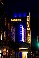 DREAMLAND CINEMA EXTERIOR AT NIGHT.jpg