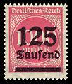 DR 1923 291 Ziffern im Kreis mit Aufdruck.jpg