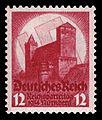 DR 1934 547 Reichsparteitag.jpg