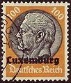 DR 1940 Luxemburg MiNr16 B002a.jpg