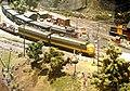 DSC00620 - Model Train (48167642582).jpg