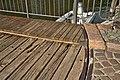DSC02993.jpeg - Stralsund (49172838091).jpg