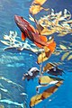 DSC08842 - Ripley's Aquarium (36823367990).jpg