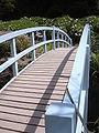 DSCN0981New Bridge.JPG