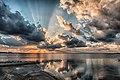 DSC 0359-Editar Explosion de colores.jpg