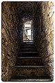 """DSC 6812 Sito Archeologico """"Torre di Satriano"""".jpg"""
