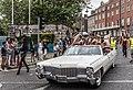 DUBLIN 2015 LGBTQ PRIDE PARADE (THE BIGGEST TO DATE) REF-105952 (19208464015).jpg