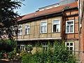 D 19055 Schwerin Bergstrasse 29 Innenhof noerdlicher Seitenfluegel.jpg