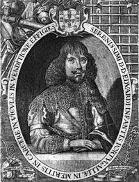D Duarte 1643.jpg