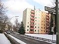 Dahlem - Flanaganstrasse - geo.hlipp.de - 33019.jpg