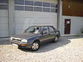 Daihatsu Applause 1992.jpg
