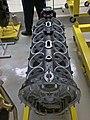 Daimler-Benz V12 Flugmotor (24206903498).jpg