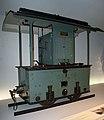 Daimler Motor-Lokomotive 1893 RSideRear MBMuse 9June2013 (14797045428) (cropped).jpg