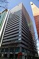 DaiwaHouse-Osaka-Bldg-20090321.jpg
