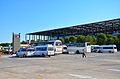 Dalaman Havalimanı ( Dalaman Airport ) - panoramio (8).jpg