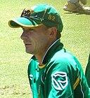 Dale Steyn: Age & Birthday