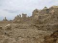 Dallol-Montagnes de sel (18).jpg