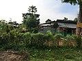 Dambulla, Sri Lanka - panoramio (58).jpg