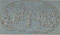 Dancing Nymphs in a Glade MET DP802341.jpg