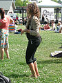 Dancing at Cal Anderson Park.jpg