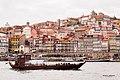DanielAmorim-Fotografia-Portugal 06.jpg