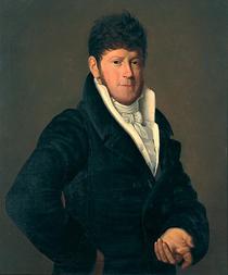 Daniel Heinrich von der Heydt (1767–1882), vor 1832.png