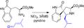 Danishefsky spirotryprostatinB synthesis.png