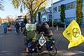 Danke Tegel und Tschüß, Fahrraddemo und Kundgebung in Pankow, Berlin, 08.11.2020 (50583711618).jpg