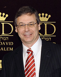 Danny Ayalon Israeli diplomat, columnist and politician