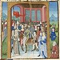 Danse-aveugles-death-bnf-fr-1654-f171r-1466.jpg