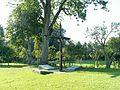 Darbėnų partizanų atminimo vieta 2006 (1).jpg