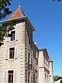 Dardagny chateau 2011-08-28 13 57 20 PICT4245.JPG