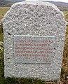 Dareizé - Mémorial hommage Saint-Beatus et Taraflex.jpg
