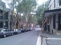 Darlinghurst NSW 2010, Australia - panoramio (34).jpg
