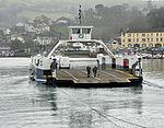 Dartmouth Higher Ferry 2.jpg