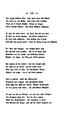 Das Heldenbuch (Simrock) III 115.png
