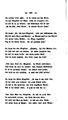Das Heldenbuch (Simrock) III 191.png